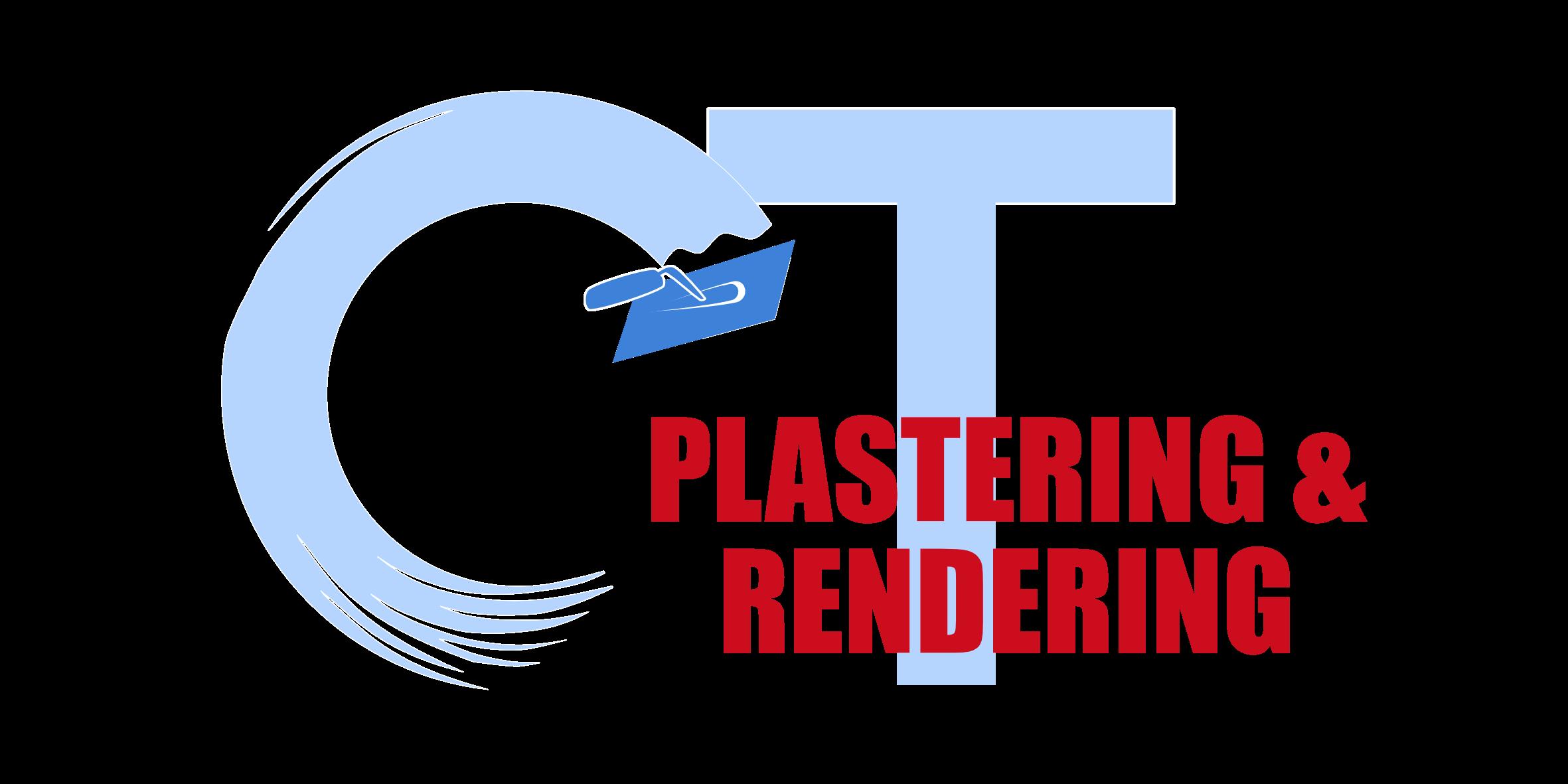 Plasterer in Newcastle